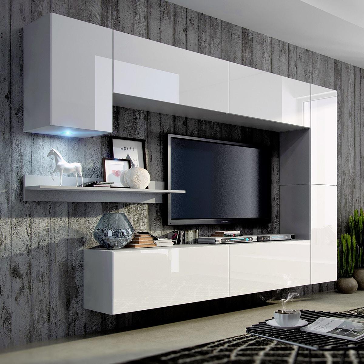 Tienda De Muebles Para El Hogar Y Oficina Prime Home Es Env Os  # Muebles Sorento