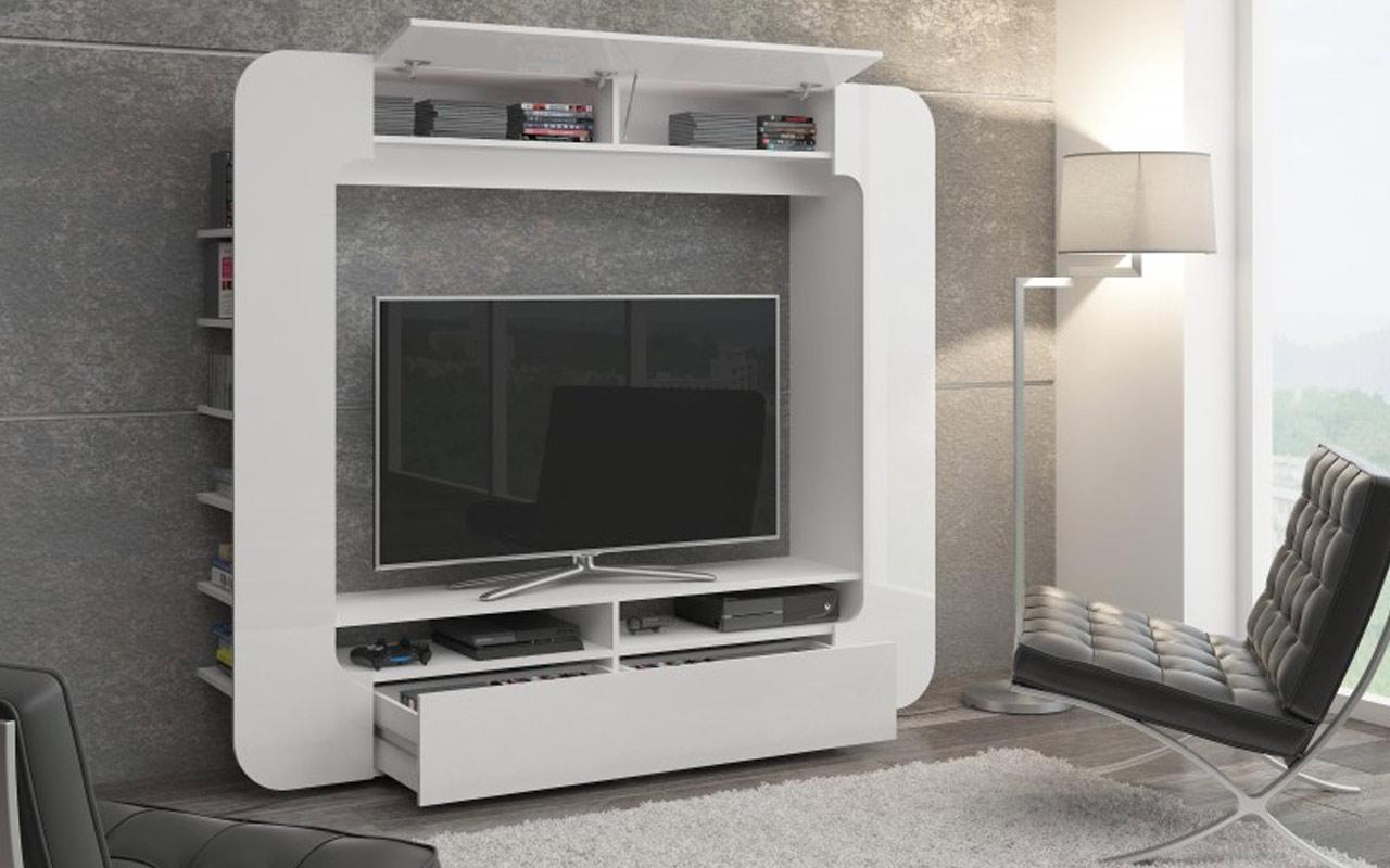 Mueble De Sal N Comedor Novela Prime Home Espa A Muebles # Muebles Sorento